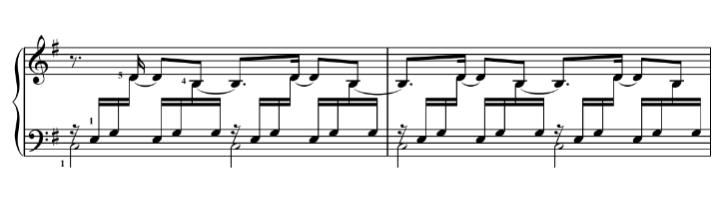 Old-Folk-Piano-no2-excerpt