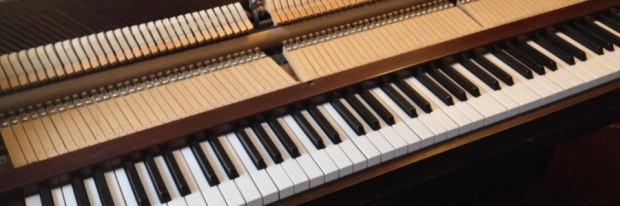 thumb-cable-nelson-spinet-piano-key-tops-complete